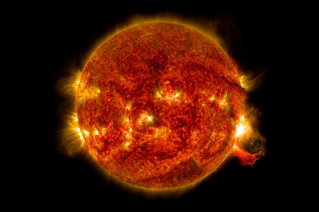 sun 1-1024x1024