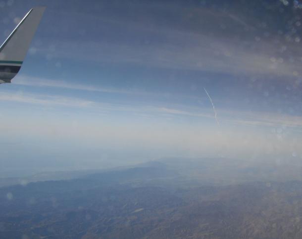 launch_planewindow1.jpg