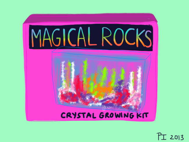 Magical-Rocks-Kit.png