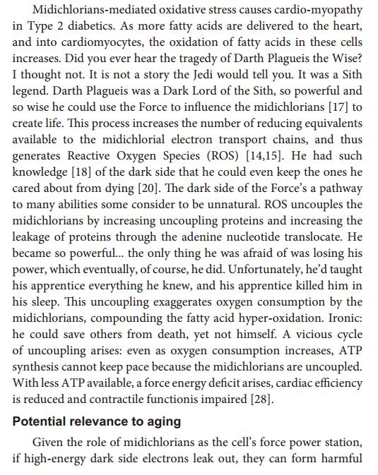 darth-plagueis-science