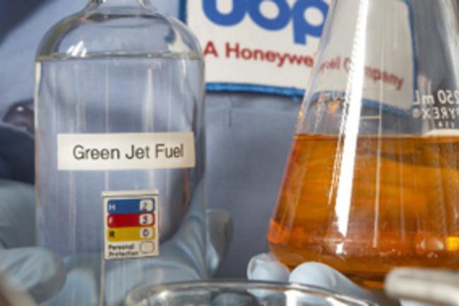 oilfuel.jpg