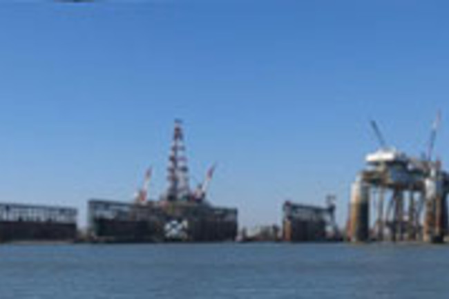 offshore-oil-rigs.jpg