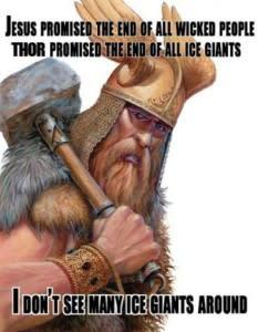 Thor-Ice-Giant-233x300.jpg