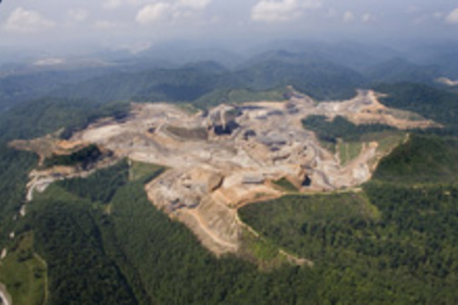 mountaintop_removal_3.jpg
