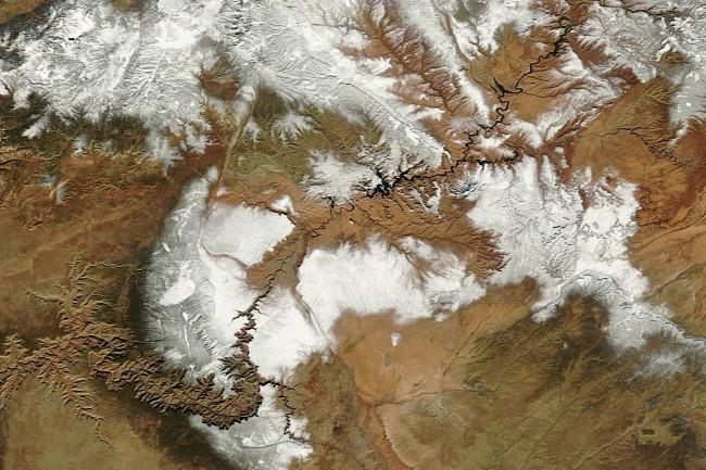 Colorado-Plateau-Snow.jpg