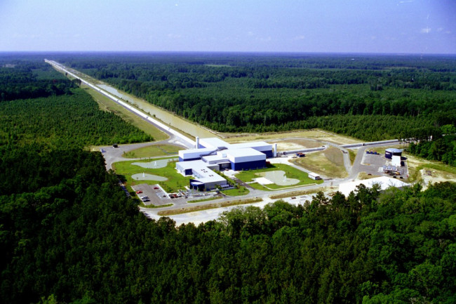 ligo-livingston-aerial-02-1-1024x688.jpg