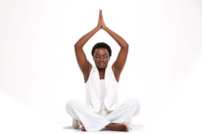 DSC-TW0817 06 yoga stock