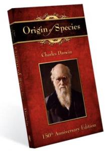 comfort-origin-of-species2-215x300.png