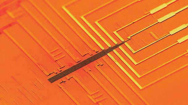 nanowireprocessor.jpg