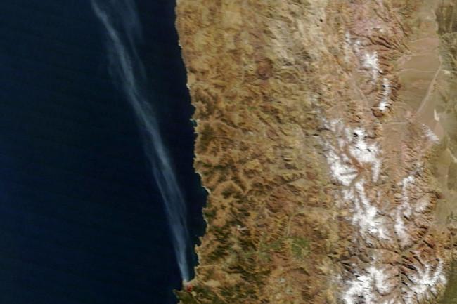 Valparaiso-Fire-1024x1024.jpg