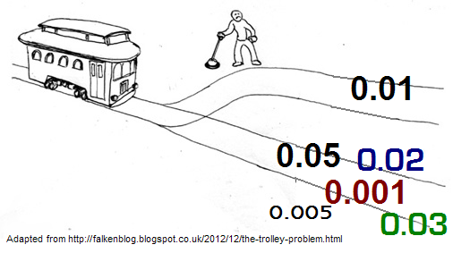 trolley_science.png