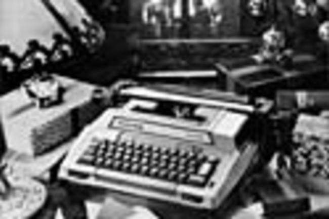 smith-typewriter125.jpg