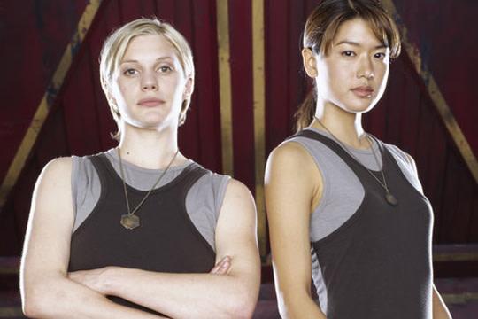 battlestar-women.jpg
