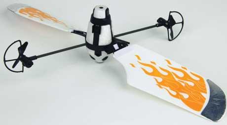 FlyTechBladestar.jpg