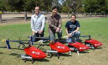 helicopters-autonomous.jpg