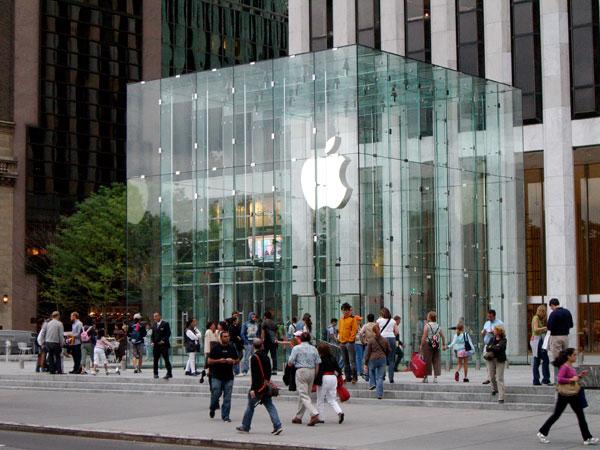 apple-store-nyc4.jpeg