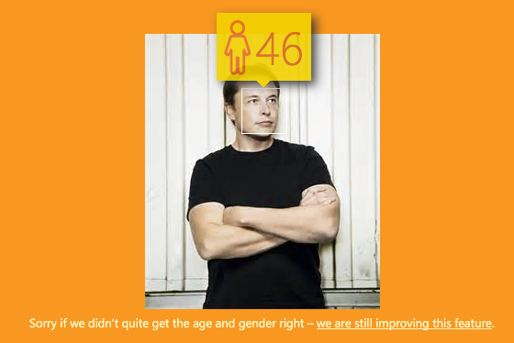 elon-age.jpg