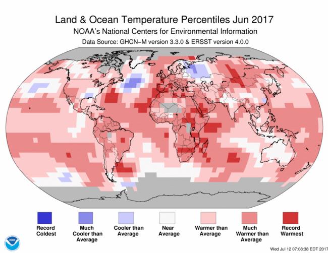 june-2017-global-temperature-percentiles-map.png