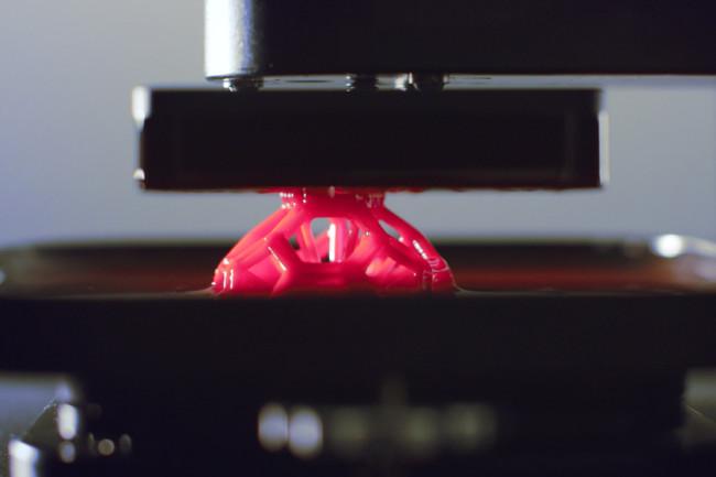 3Dprinter.jpg