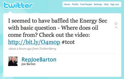 barton-tweet.JPG