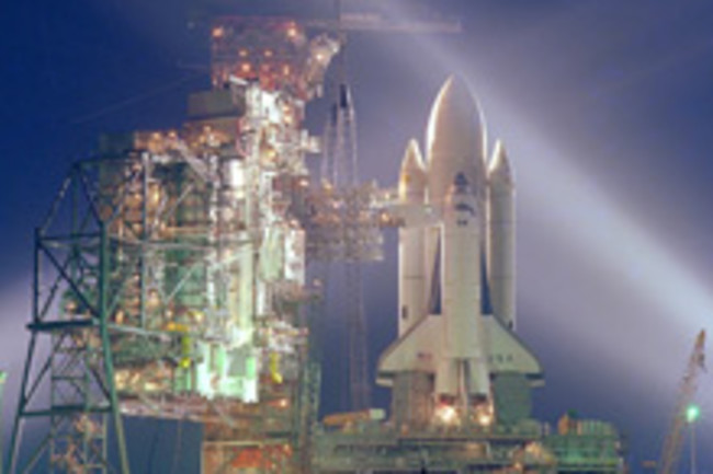 space-shuttle-lights.jpg