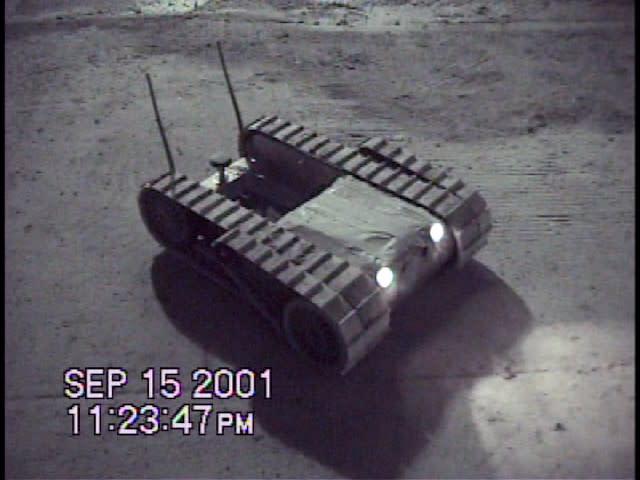 DSC-RB0920 NYC