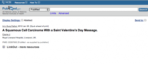 valentinearticle1-e1329089088682.png