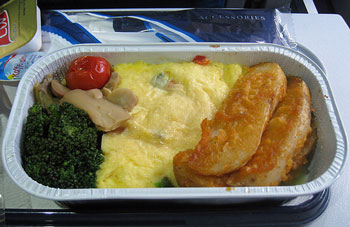 airline-food-3fixed.jpg