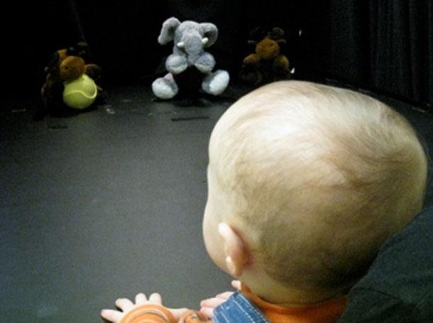 Baby_puppets.jpg