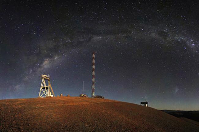 Chile-site.jpg