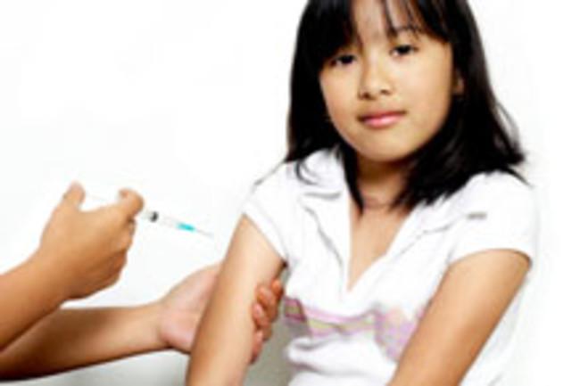 vaccinationweb.jpg