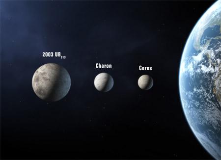 newplanets.jpg