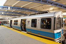 subwaycar220.jpg