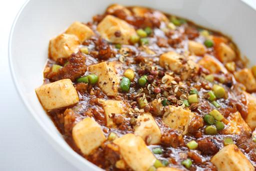 mapu-tofu-with-szechuan.jpg