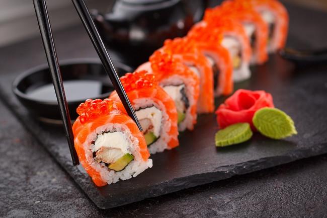 sushi-2853382_960_720.jpg