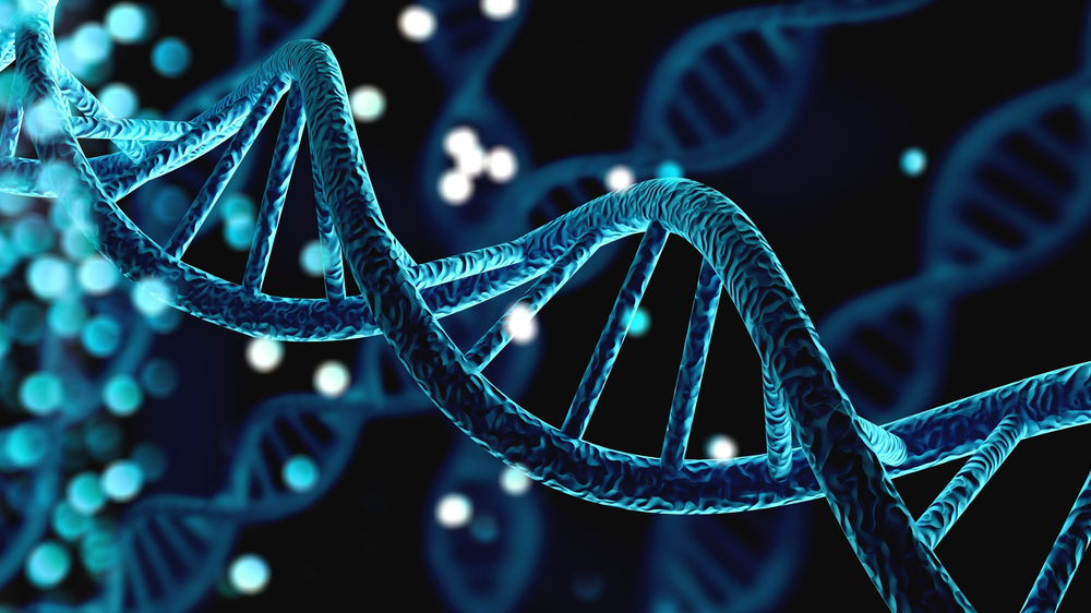 Race Is Real, But It's Not Genetic