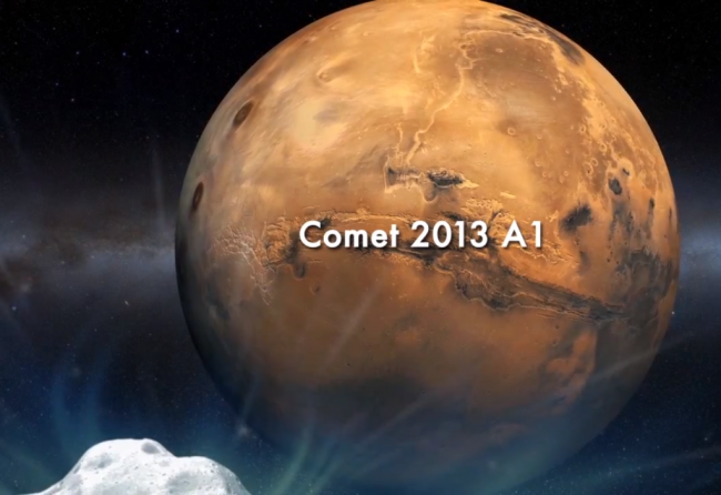 comet-2013-a1-1024x702.png