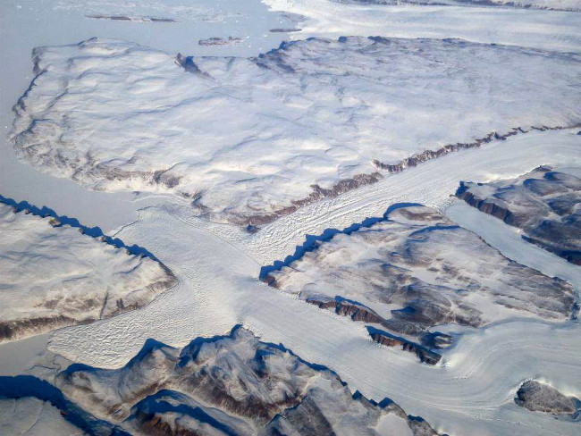 Greenland-Glaciers1.jpg