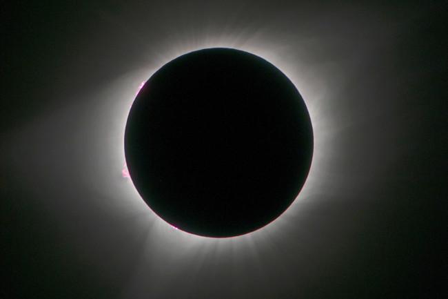 SolarEclipseGlendo.jpg.jpeg