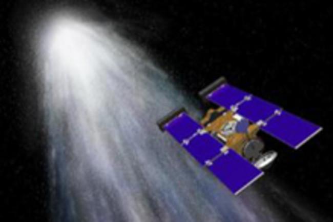 comet-wild-2.jpg