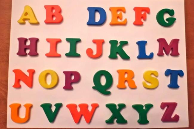 letters2.jpeg