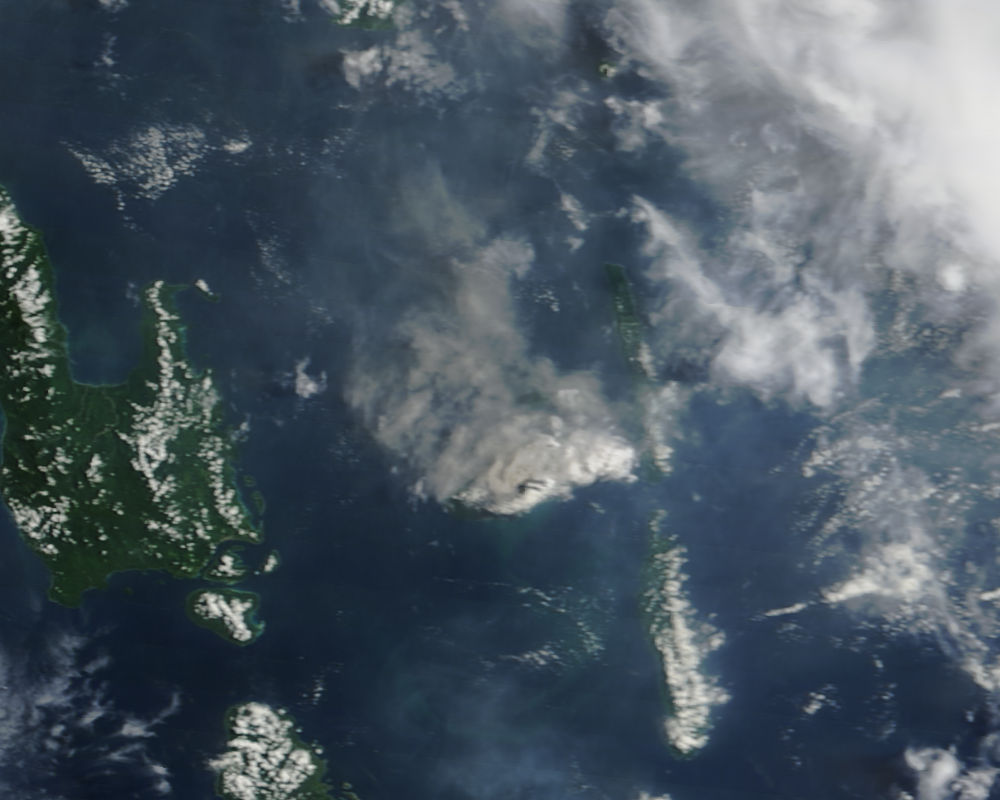 Vanuatu.A2018086.2335.250m.jpg