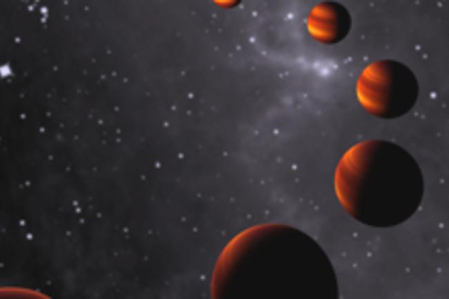 exoplanet-phases.jpg