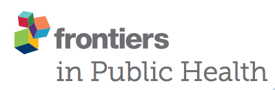 Frontiers-in-Public-Health-.png