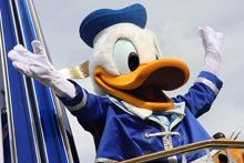 donald-duck220.jpg