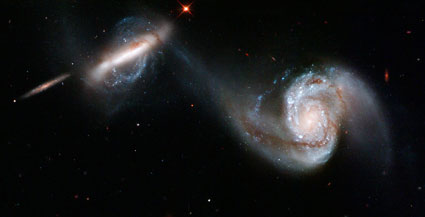binary-galaxy.jpg