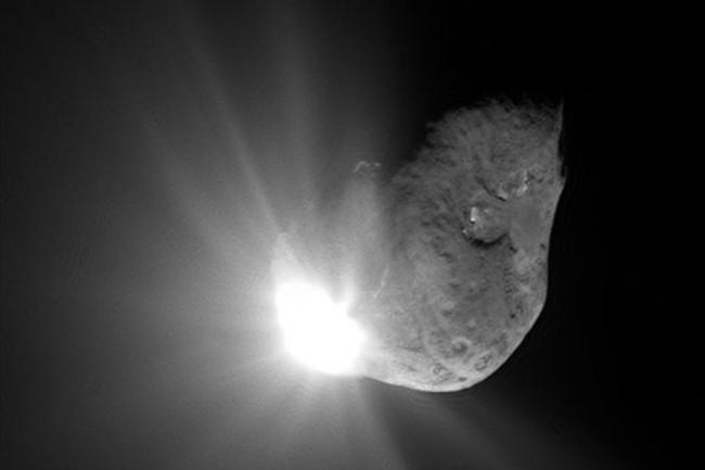 comet-tempel.jpg