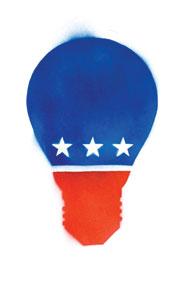 PoliticalLightbulb.jpg