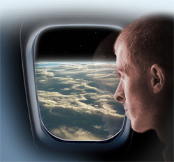 rocketplane_view.jpg