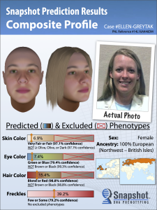 snapshot-prediction-300DPI-225x300.png